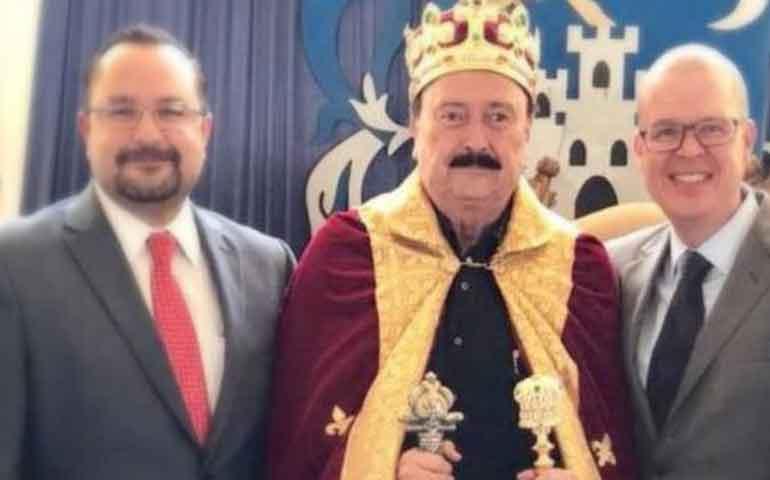 rey-del-mazapan-busca-hacer-de-jalisco-su-reino