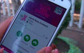 salvaran-vida-a-mujeres-con-alerta-rosa-en-ecatepec