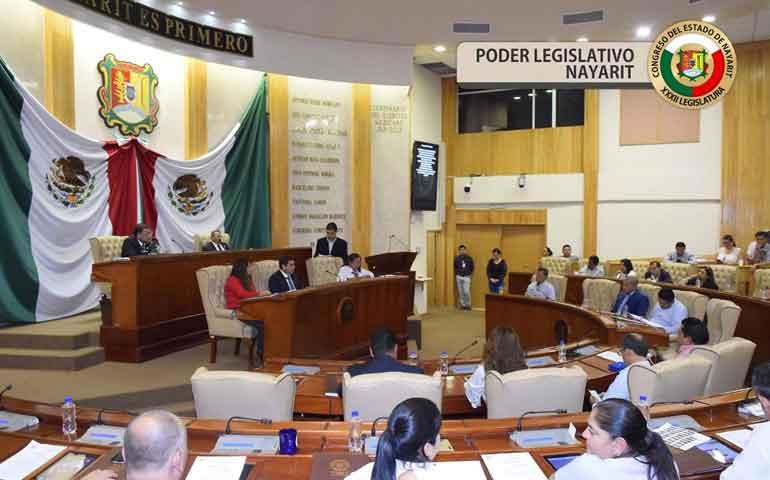 se-constituyen-los-grupos-parlamentarios-en-el-congreso