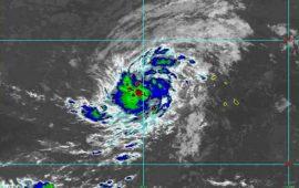 se-forma-tormenta-irma-podria-convertirse-en-huracan-rumbo-al-caribe