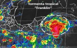 se-forma-tormenta-tropical-franklin
