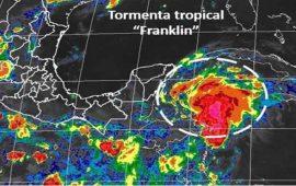 se-forma-tormenta-tropical-franklin