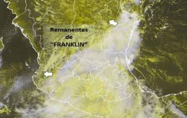 segob-reporta-saldo-blanco-tras-paso-de-franklin