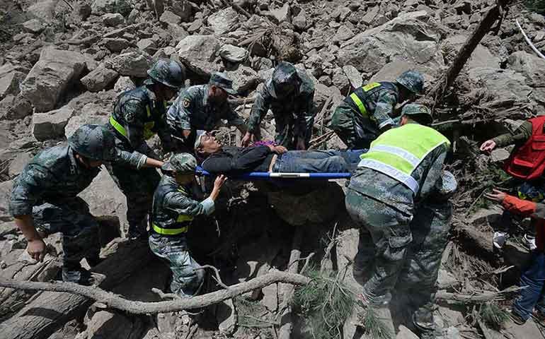 suman-19-muertos-por-sismo-en-china