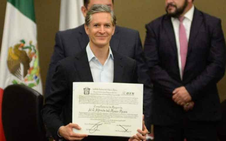 teem-desecha-impugnaciones-y-ratifica-triunfo-de-del-mazo