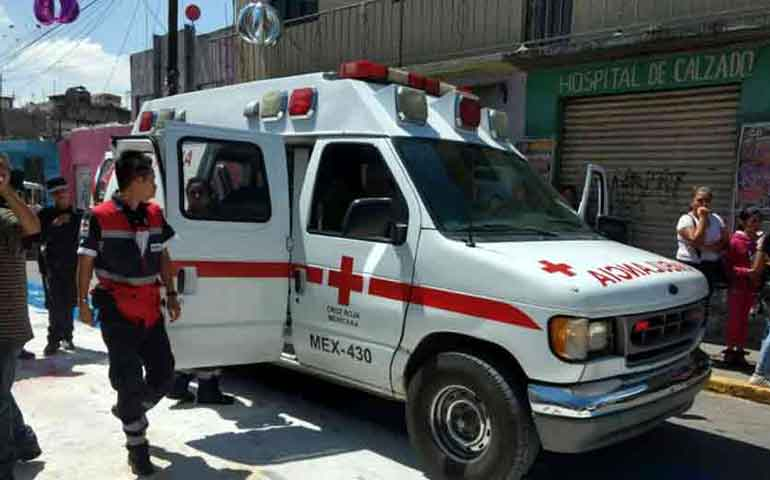 tragedia-en-fiesta-patronal-en-ecatepec-hay-14-heridos