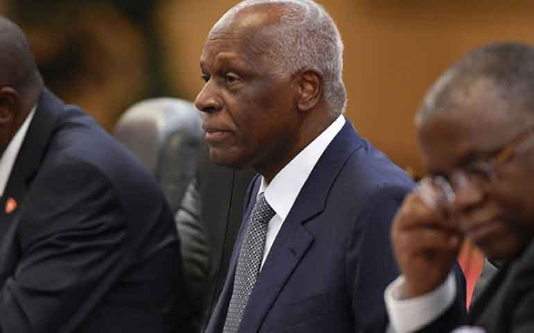 tras-cuatro-decadas-presidente-de-angola-dejara-el-poder