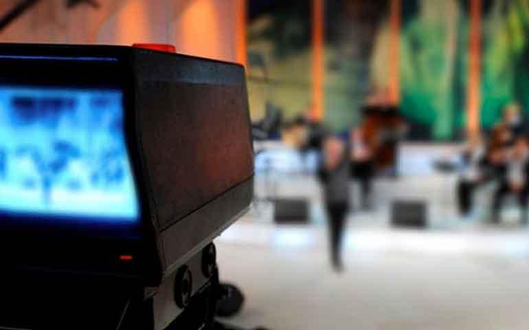 van-14-participantes-por-licitacion-de-canales-de-television