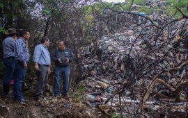 vecinos-de-bellavista-piden-ayuda-por-el-desbordamiento-del-relleno-sanitario