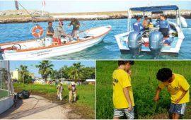 voluntarios-por-mita-se-une-a-la-rlp-de-riviera-nayarit