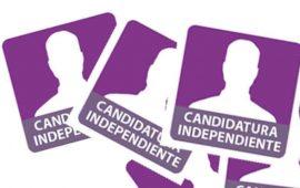 a-dias-de-vencerse-el-plazo-para-el-registro-de-aspirantes-a-candidatos-independientes
