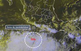 advierten-sobre-70-de-probabilidad-de-ciclon-en-el-pacifico