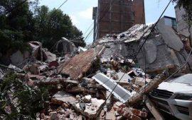al-menos-139-muertos-por-sismo-de-7-1-grados