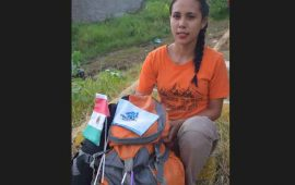alondra-pondra-en-riesgo-su-vida-para-salvar-otras-en-zonas-afectadas-por-temblor