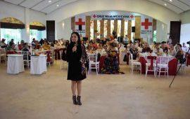 apoyar-a-la-cruz-roja-es-tarea-de-todos-los-nayaritas-ana-lilia