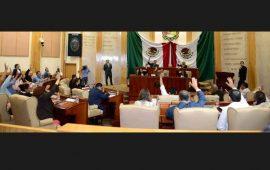 aprueban-diputados-resoluciones-legislativas-en-bien-de-los-nayaritas