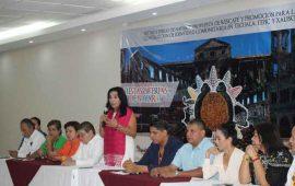 asociaciones-civiles-promueven-fiestas-y-ferias-de-nayarit