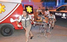 ataque-a-centro-de-rehabilitacion-en-chihuahua-deja-18-muertos
