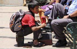 aumentan-ninos-que-trabajan-para-ayudar-a-sus-familiares-en-el-pais