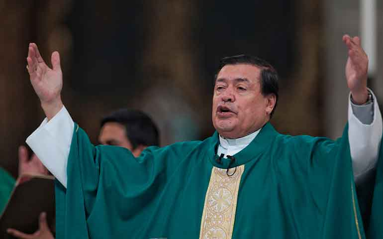 cardenal-envia-palabras-de-consuelo-a-quienes-perdieron-a-seres-queridos