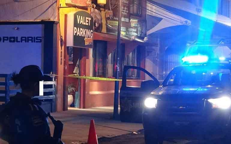 cinco-muertos-tras-balacera-en-bar-de-irapuato