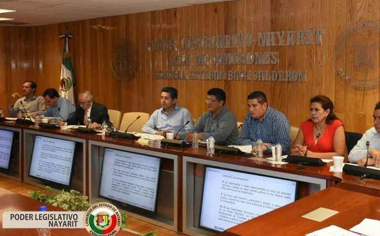 ciudadanos-participaran-en-eleccion-del-comite-de-participacion-ciudadana-del-sistema-local-anticorrupcion