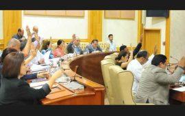 congreso-busca-garantizar-proteccion-a-periodistas-y-personas-defensoras-de-derechos-humanos