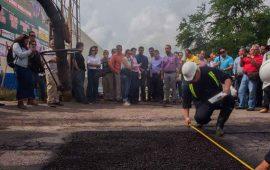 conjuntan-esfuerzos-gobiernos-estatal-y-municipal-para-mejorar-calles-de-tepic