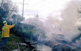 controlan-incendio-en-leon-por-fuga-de-hidrocarburo
