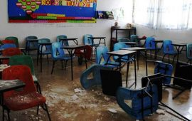 costara-casi-4-mil-mdp-reconstruccion-de-escuelas-nuno