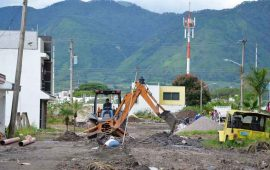 david-guerrero-inicia-cinco-obras-de-drenaje-y-agua-potable-en-tepic