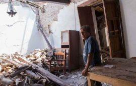 declaran-estado-de-emergencia-y-desastre-en-oaxaca-por-sismos