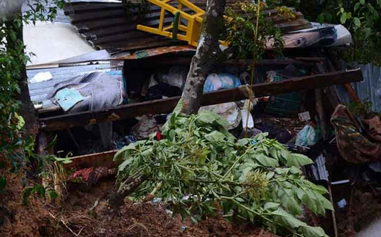 declaratoria-de-emergencia-para-29-municipios-de-veracruz-por-katia