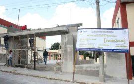 denuncian-que-el-ayuntamiento-de-tepic-dejara-obra-inconclusa-para-estudiantes