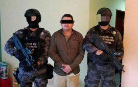 detienen-a-presunto-operador-de-grupo-criminal-en-jalisco