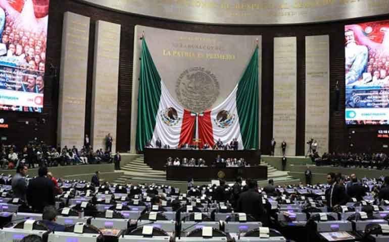 diputados-donaran-50-mdp-para-reconstruccion-tras-sismo