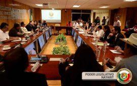 diputados-establecen-dialogo-con-autoridades-electorales-para-definir-eleccion-extraordinaria
