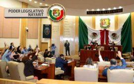 diputados-solicitan-comparecer-a-funcionarios-del-gobierno-estatal