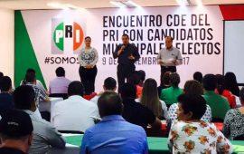 dirigencia-estatal-del-pri-se-reune-con-alcaldes-sindicos-y-regidores-electos