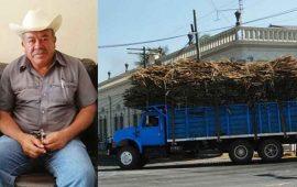 el-molino-sigue-cumpliendo-liquidaciones-a-productores-de-cana-guadalupe-guzman