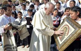 el-papa-francisco-envia-mensaje-de-aliento-a-mexico