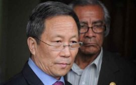 embajador-de-norcorea-abandona-mexico