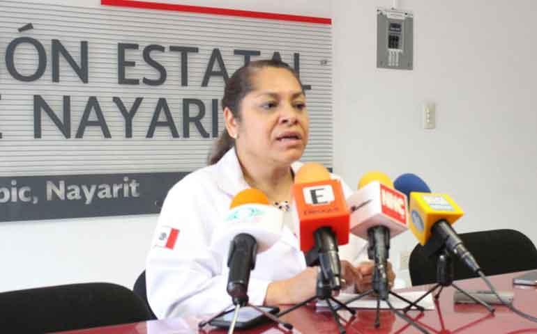 en-alerta-autoridades-por-incremento-del-virus-del-zika