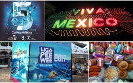 en-septiembre-eventos-con-tradicion-en-la-riviera-nayarit