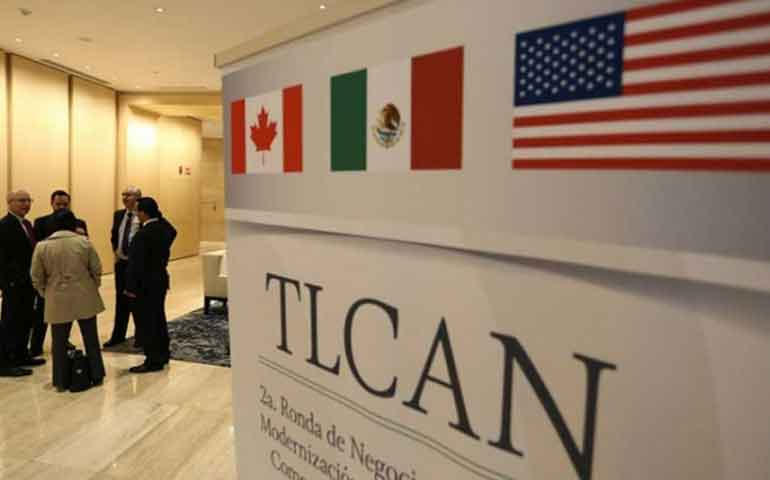 en-tlcan-alcanzaron-acuerdos-preliminares-11-grupos-se