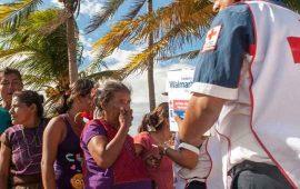 envia-cruz-roja-130-toneladas-de-ayuda-a-damnificados-de-oaxaca