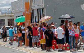 escasez-complica-situacion-de-boricuas-puerto-rico-esta-destruido