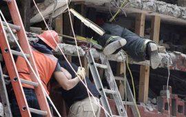 eu-envia-a-mexico-equipo-para-apoyar-en-operaciones-de-rescate