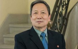 expulsa-mexico-a-embajador-de-norcorea-tras-pruebas-nucleares