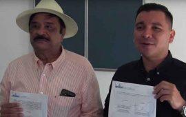 firman-feuan-y-transpornay-convenio-para-el-uso-del-programa-traes